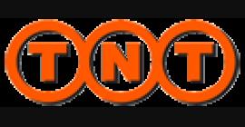 Chuyển phát nhanh quốc tế TNT